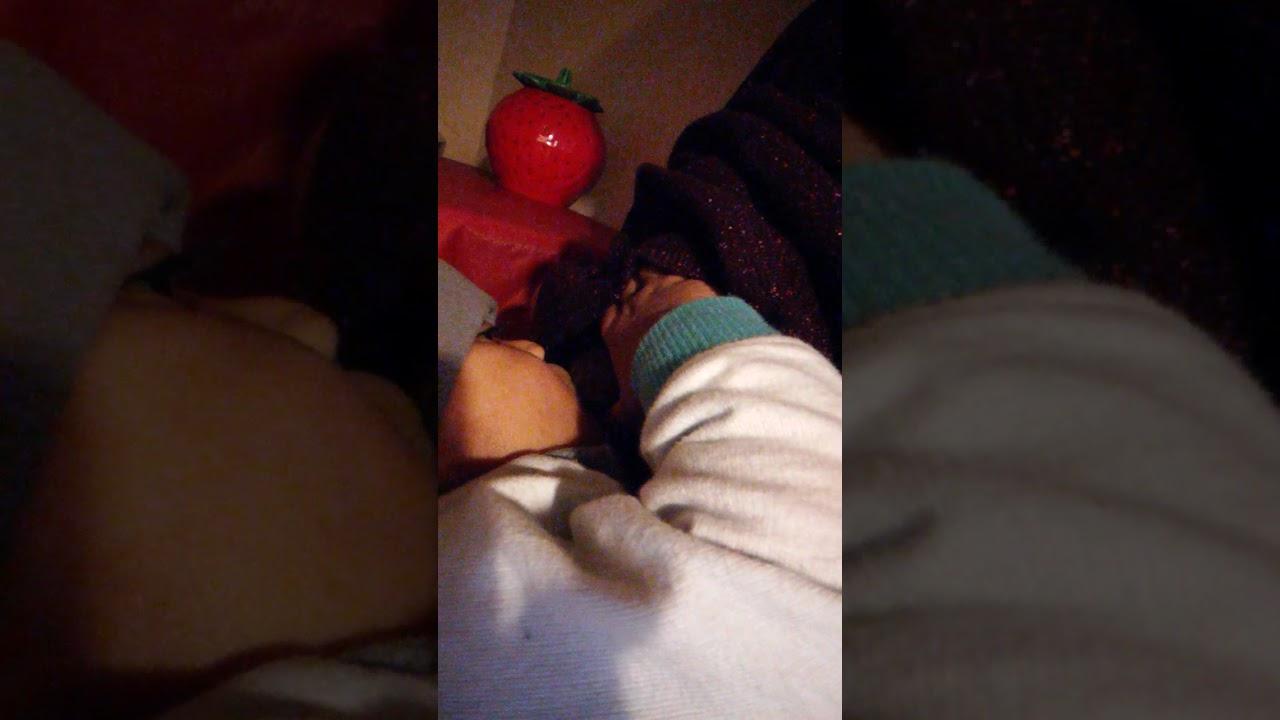 Lactation and breastfeeding 01 8